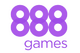 888 Software Logo