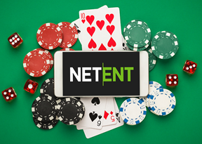 Top 5 Casino Software Providers