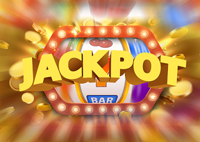 Top 5 Biggest Jackpot Wins