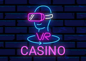 The Ascent of the Virtual Reality Casino and Why It Matters