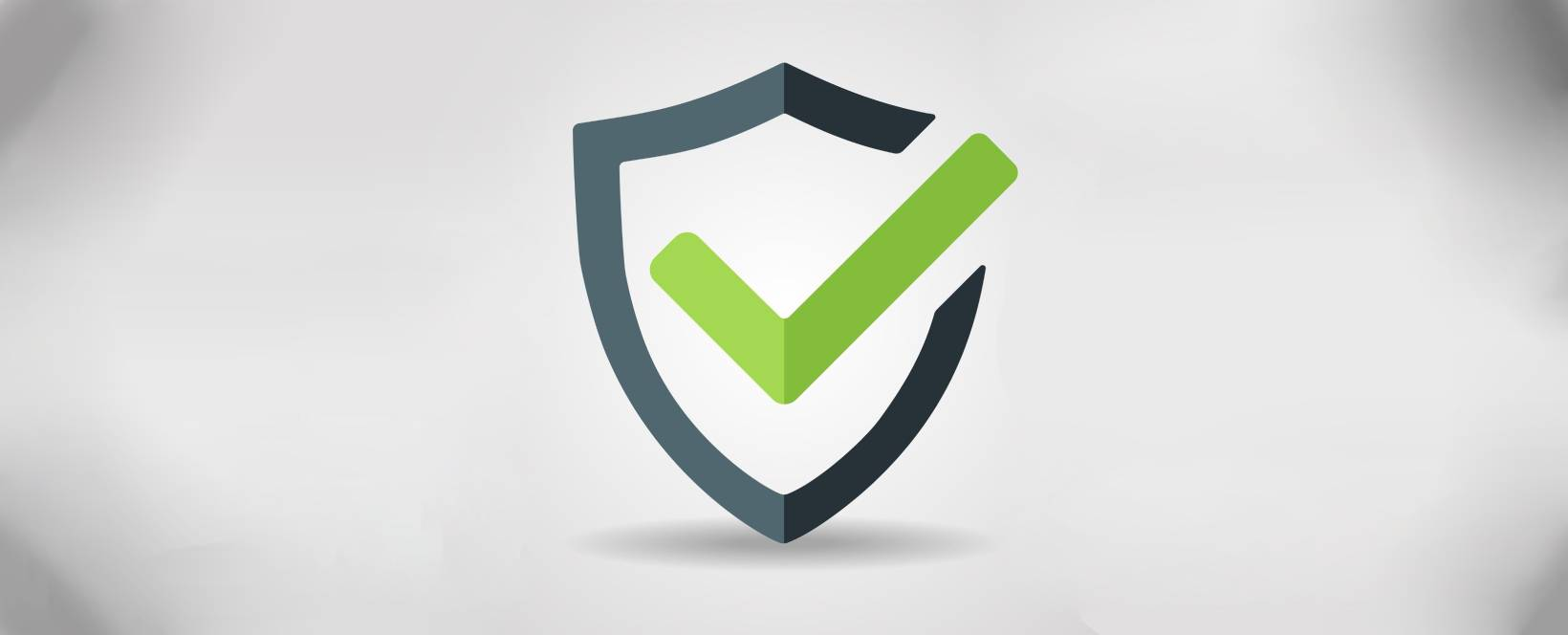 NetEnt security trusted licenses