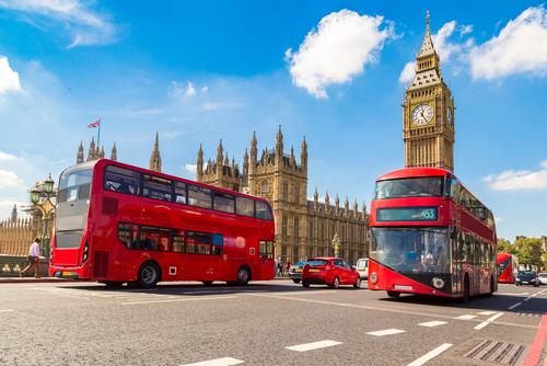 UK gambling credit cards ban big ben london